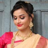 Snehal Chaudhari  portfolio image2