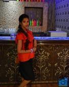 nidhi  portfolio image1