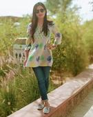 Hema Tanwar  portfolio image6