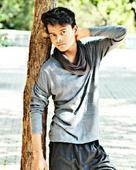 Varun Choudhary portfolio image4