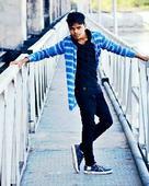 Varun Choudhary portfolio image2