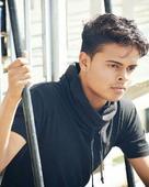 Varun Choudhary portfolio image1