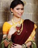 Apeksha Samudra portfolio image2