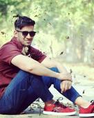 Himanshu chaudhary portfolio image4