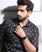 Hitesh Gwalani portfolio image2