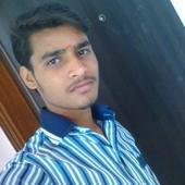 Gautam pandey portfolio image1