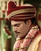 chandrasekhar reddy portfolio image2
