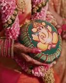 chandrasekhar reddy portfolio image1