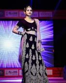 Shreya Bhagat portfolio image3