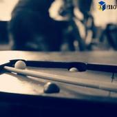 Ajay Rai  portfolio image4