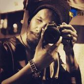 Ajay Rai  portfolio image3