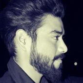 Ajay Rai  portfolio image2