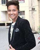 Saurabh Dhananjay Raskar portfolio image4