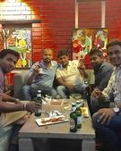 Sumit Bhardwaj portfolio image5