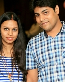 Sumit Bhardwaj portfolio image2