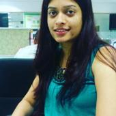 Sonali Shastri portfolio image1