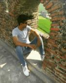 Kshitij Singh portfolio image1