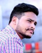 Rishabh Yadav portfolio image6