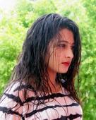 Rishabh Yadav portfolio image5