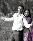 Sachin Jadhav portfolio image2