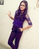 Priyanka chouhan portfolio image5