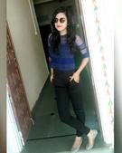 Priyanka chouhan portfolio image3