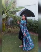 Priyanka chouhan portfolio image2