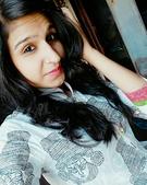 Priyanka chouhan portfolio image1