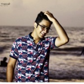 Karan Thakkar portfolio image3