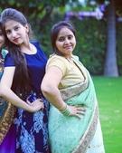 Vj Lakshmi Singh portfolio image5