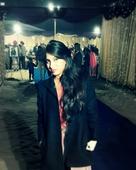 Vj Lakshmi Singh portfolio image4