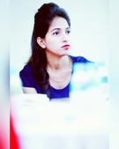 Vj Lakshmi Singh portfolio image3