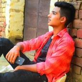 Sukhdeep singh portfolio image3