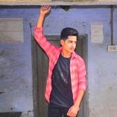 Sukhdeep singh portfolio image1