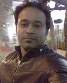 Indrajeet Kumar Mandal portfolio image6
