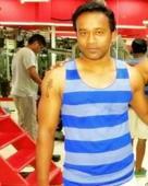 Indrajeet Kumar Mandal portfolio image2