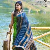 Tanisha Nandy portfolio image2
