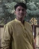 Atharv Natekar portfolio image5