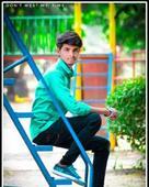 Rohit Chanderiya portfolio image2