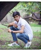 Rohit Chanderiya portfolio image1