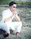 irfan ansari portfolio image1