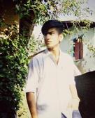 Karan choudhary portfolio image4