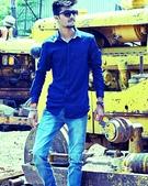 Lalit pawar portfolio image1