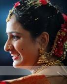 Aditya Photography portfolio image5