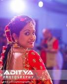 Aditya Photography portfolio image4