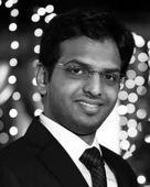 Aditya Photography portfolio image3