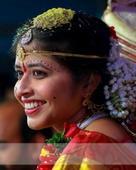 Aditya Photography portfolio image2