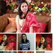nidhi gahlot portfolio image2