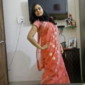 nidhi gahlot portfolio image1