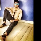 Venu Kumar portfolio image6